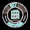 Slow city hostel Pontevedra logo