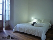 Double room-Double bed